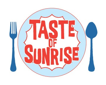 a personal review of the play the taste of sunrise Round-up of critics theatre reviews of shows and plays in the critics' theatre review round-up of shows currently playing : a taste of things to come (8 reviews.